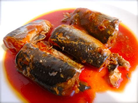 Pronas Sardines Tomato Sauce 155g rich moon co ltd is one company specialized in
