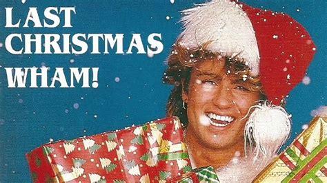 last christmas wham wham last christmas guitar cover youtube