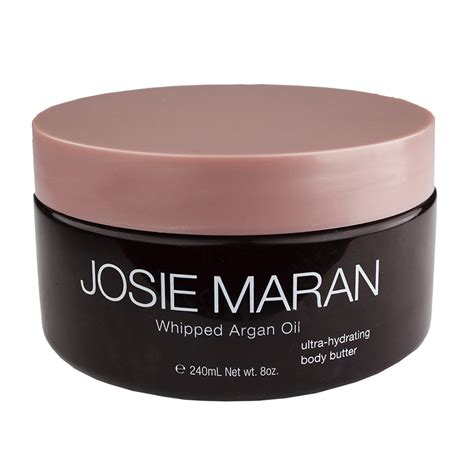 Does Victoria Secret Accept American Express Gift Cards - josie maran whipped argan oil ultra hydrating body butter mandarin nectar 8oz ebay