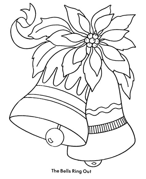 vintage christmas coloring page vintage christmas coloring pages coloring home