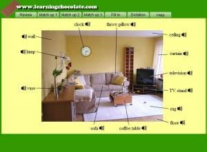 living room furniture names bedroom furniture names in english living room interior