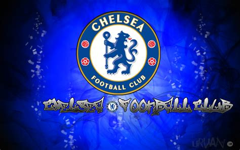 chelsea club christmas pic chelsea fc pictures and chelsea fc logo hd wallpapers all about real hd wallpapers