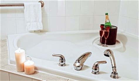 Hotels With Tubs In Room In Ma massachusetts tub suites excellent vacations