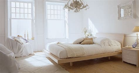 allergies in bedroom only allergy free bedding tips to create a healthy bedroom