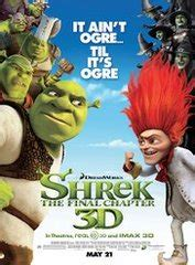 regarder jessica forever film complet en ligne gratuit hd regarder shrek forever after complet hd en streaming