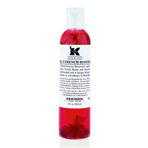 Kiehls Original Musk Lotion 250ml eau de pour le corps et le visage kiehl s