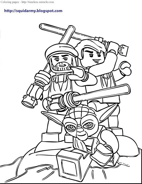 lego star wars coloring pages download lego star wars coloring page timeless miracle com
