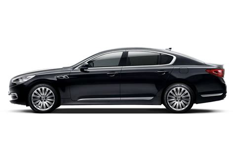 K900 Price Kia Kia K900 Price Wallpaper Specs