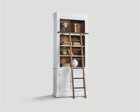 Ladder Kit Db004944 Dialma Brown Bookcase Ladder Kit