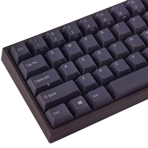Mechanical Keyboard Leopold Fc660m Navy Pbt Brown Cherry Mx Fj leopold fc660m 60 pbt mechanical keyboard blue cherry mx