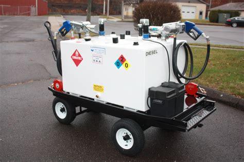 indoor l fuel indoor fuel storage tanks pictures to pin on
