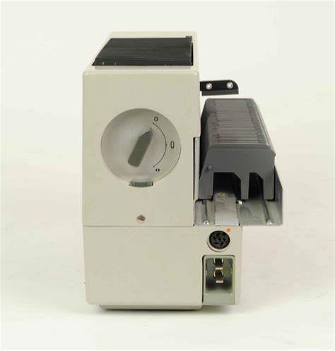 Philips Projector Ls by Braun D40 Slide Projectors Spare Parts And Information