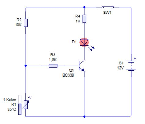 transistor bjt jfet transistor bjt zonas de trabajo 28 images transistor bjt en corte y saturacion 28 images
