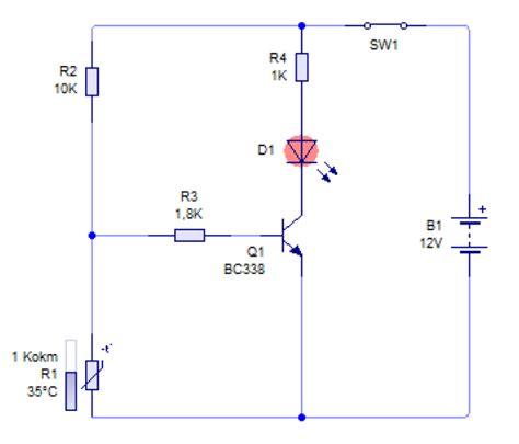 transistor pnp corte y saturacion transistor bjt en corte y saturacion 28 images polarizaci 243 n transistor jfet mrelberni