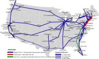 amtrak route map florida file amtrakfreqmap svg wikimedia commons