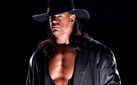 biography of undertaker undertaker biography image search results