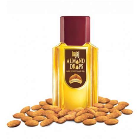 bajaj almond hair bajaj almond drops hair 300ml