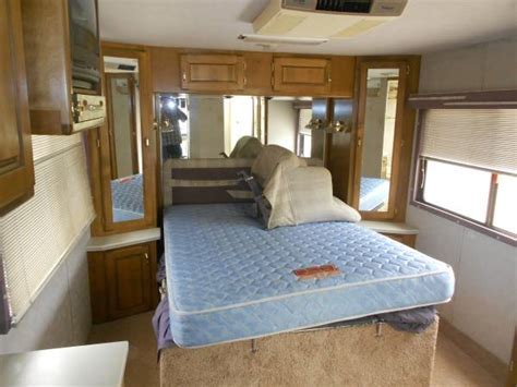 Before & After: An RV to Call Home ? Design*Sponge