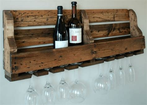 20 best ideas about wine rack plans on diy