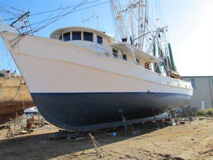 boats for sale florida east coast east coast marine shrimp boats for sale autos post