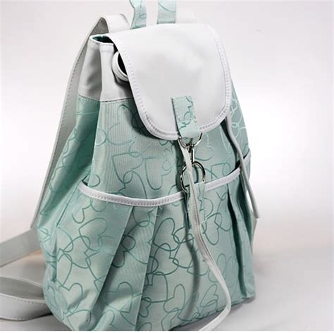 new backpacks leather new design green backpack manufacturers leather