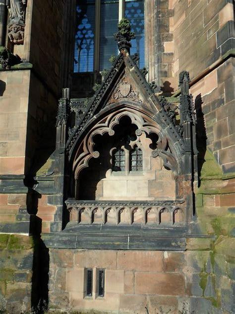 Wedding Arch Birmingham Uk by Vwcervan Aldridge Niche With Elaborate Arch In The