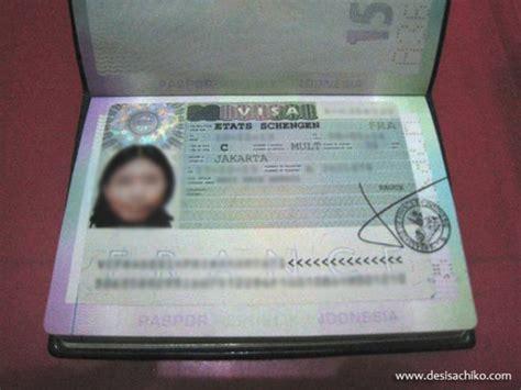 membuat visa cara membuat visa kerja amerika contoh surat sponsor visa