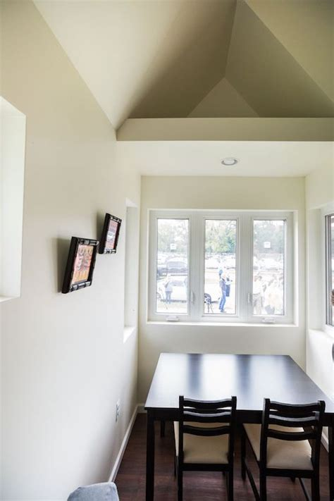 rent to own tiny housing development aims to lift low tiny house leed points