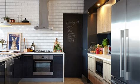 bunnings kitchens design how to design a kitchen bunnings warehouse