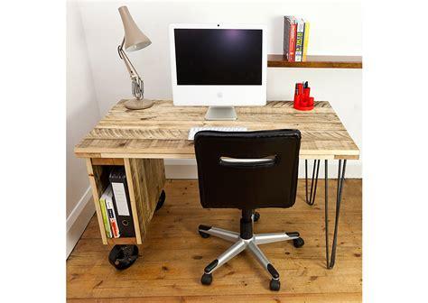 industrial office desk industrial office desk swinging monkey