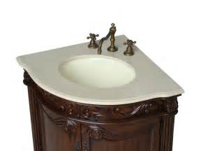 corner sink cabinet bathroom corner sink vanity corner bathroom vanity corner sink