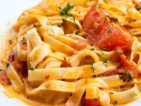 tomato pasta delicious italian recipe boldsky com