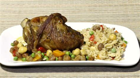 comment cuisiner souris d agneau cuisiner souris d agneau 28 images daube de souris d