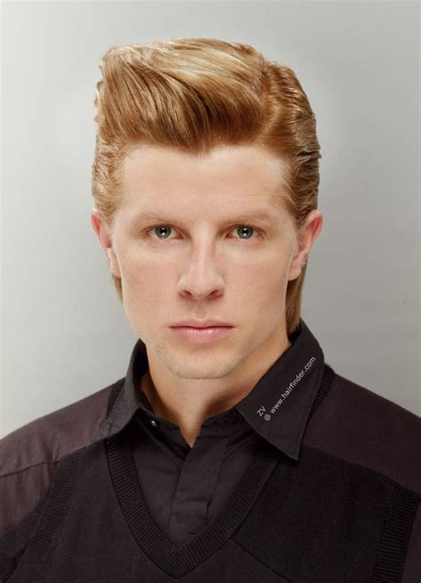 different quiffs for boys 100 ideas to try about haircuts gallery oval faces
