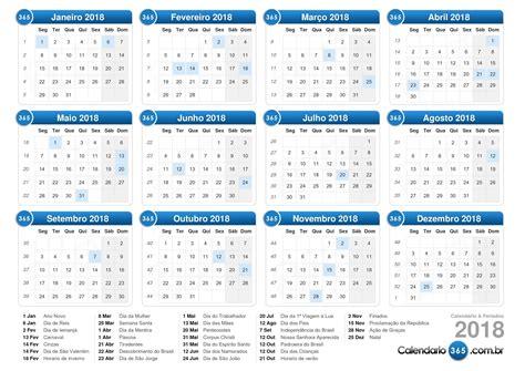 Calendários 2018 Feriados 2015 Portugal Search Results Calendar 2015