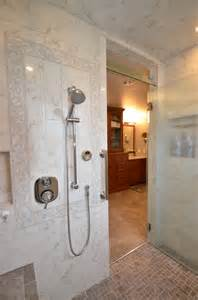 bathroom remodel shower prairie kansas