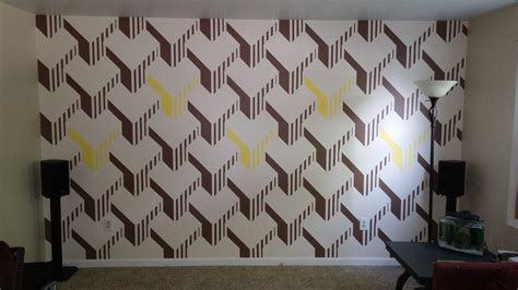 online 3d home paint design cool painting ideas for walls with tape ideas clipgoo