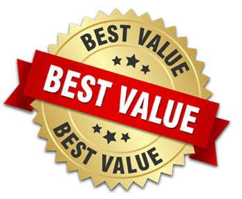 best value png www pixshark images galleries with
