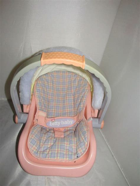 reborn baby car seats on ebay 17 best images about car seat on baby car