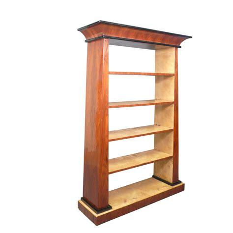 but meuble salon 5268 meuble d 233 co de biblioth 232 que en palissandre etagere