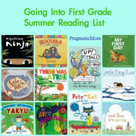 themes for today book grade 9 photos reading for kids 1st grade best games resource