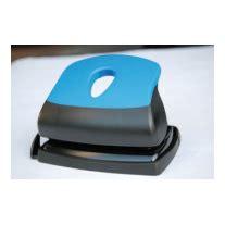 forniture per ufficio torino cucitrici e levapunti forniture per ufficio a torino