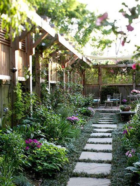 am 233 nagement petit jardin de ville 11 id 233 es via