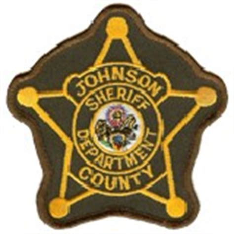 Johnson County Sheriff Office Ar by Johnson County Sheriff Department In Clarksville Arkansas
