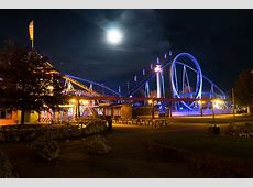 Theme Park Slagharen Netherlands · Free photo on Pixabay Ferris Wheel Vector Free Download