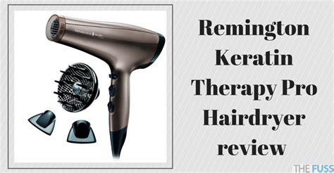 Bosch Keratin Advance Hair Dryer Review remington keratin therapy pro hair dryer review thefuss co uk
