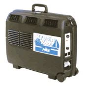 boat air conditioner units boat air conditioner portable for sale get bent