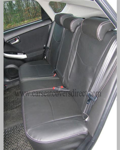 prius seat covers in sri lanka toyota prius seat covers custom car seat covers custom