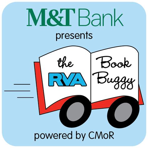 Cmor Gift Card - children s museum of richmond request book buggy