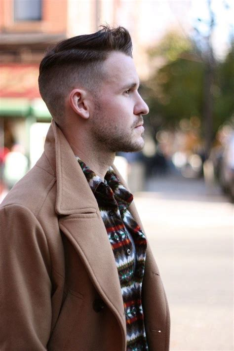 fotos de cortes de pelo de hombres oto 241 o invierno 2016 cortes de pelo y peinados para hombres oto 241 o invierno 2014
